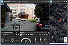 Видеорегистратор Protect R-02A 64Gb Модель 2020 года(только ОПТ), фото 4