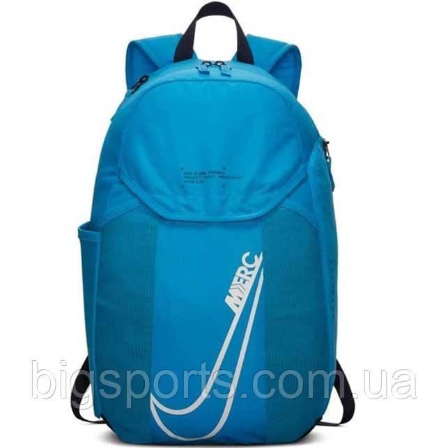 Рюкзак спортивный Nike Mercurial (арт. BA6107-486)