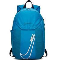 Рюкзак спортивный Nike Mercurial (арт. BA6107-486), фото 1