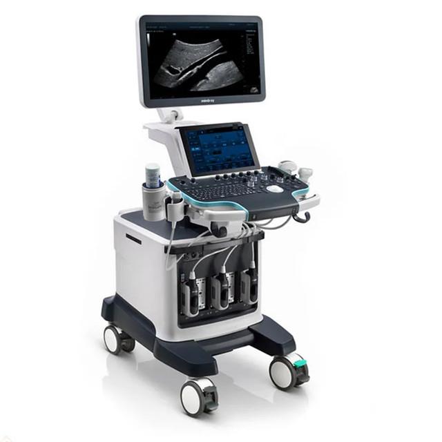 Узи сканеры стационарные