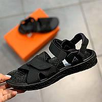 САНДАЛИИ Nike ACG Deschutz Sandal CT2890-005