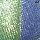 Тени для Век Meis MS 0102 Двухцветные Компактные с Аппликатором Тон 06 Цвета Зеленый, Синий Макияж Глаз, фото 5
