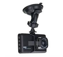 Видеорегистратор для автомобиля DVR UKC CSZ-B03, регистратор для авто   відеореєстратор для автомобіля