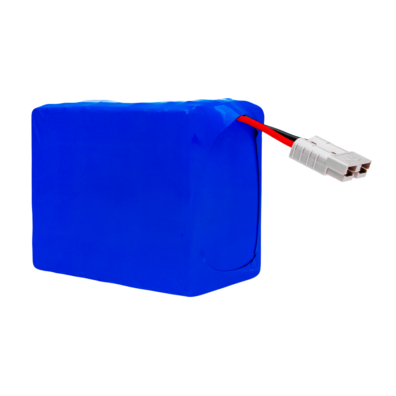 Аккумулятор LP Li-ion 18650 2.0 Ач 36V-10 Ah (BMS 30A/20А)