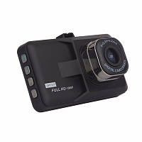 Видеорегистратор для автомобиля в машину DVR UKC CSZ-B03 авто-регистратор (dash cam, car dvr)  (TI)