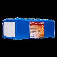 Аккумулятор LP LiFePo-4 24V - 90 Ah (BMS 60A)