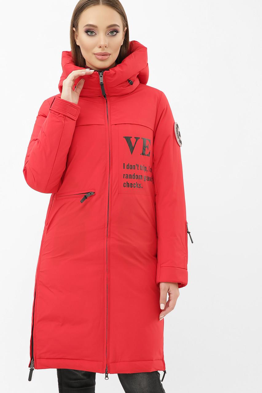 GLEM Куртка 295