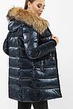 GLEM Куртка 8002, фото 3
