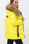 GLEM Куртка 8003, фото 3