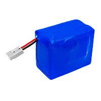 Аккумулятор LP LiFePO4 48V - 18 Ah (BMS 60A)