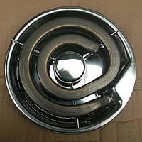 Тэн с тарелкой для плиты Мечта, фото 1