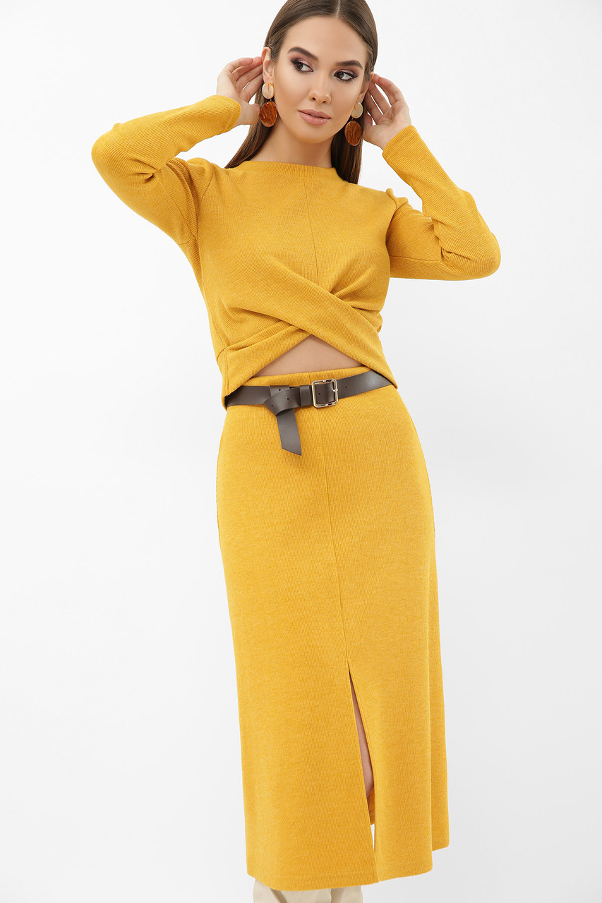 GLEM юбка мод. №52
