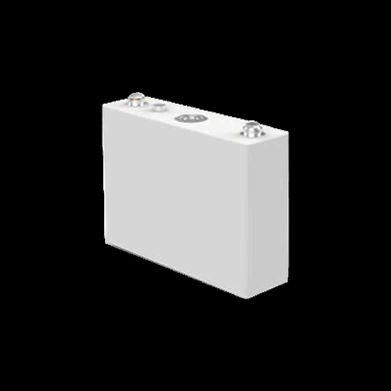Аккумулятор LiFePO4 60 Ah - 3.2V (BYD)