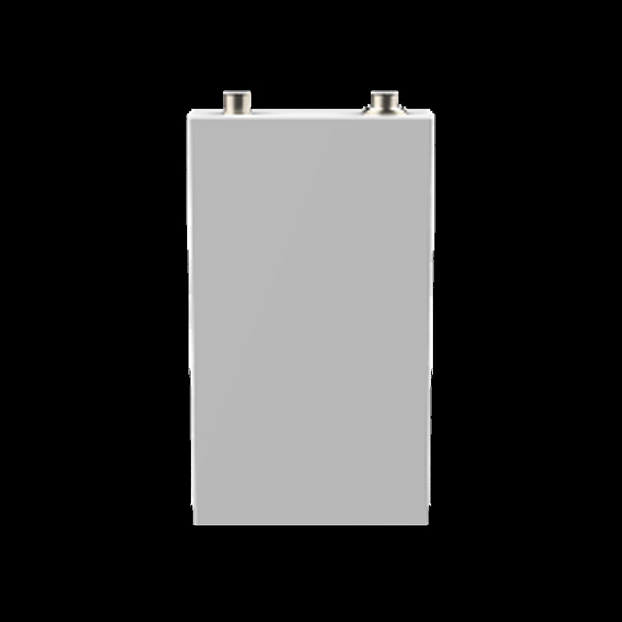Аккумулятор LiFePO4 120 Ah - 3.2V (BYD)