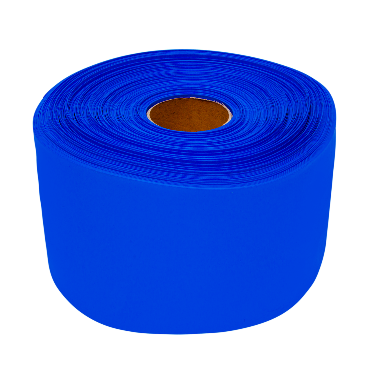 Термоусадочная пленка 150х0.15 мм