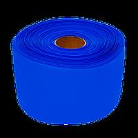 Термоусадочная пленка 150х0.15 мм, фото 1