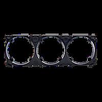 Держатель (кронштейн) аккумуляторного блока 32650 1х3 (3 шт)