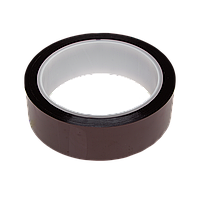 Каптоновый скотч 0.8х30 мм - 33 м, фото 1