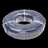 Кабель медный в силиконовой изоляции 10 мм, фото 1