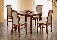 Деревянный стол Florian