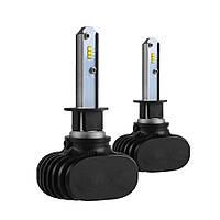 LED лампа SIGMA S1В HB3 CSP (В) цена за 1 штуку