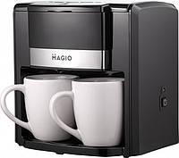 Кофеварка MAGIO MG-450, фото 1