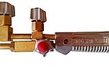 Ручной газовый резак Эффект-Маяк-РИ, фото 3