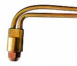 Ручной газовый резак Эффект-Маяк-РИ, фото 2