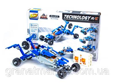 SD toys 6911640