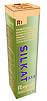 Праймер шампунь Silkat (Сілкат) Repair - R1 Primer Shampoo 300 мл, фото 3