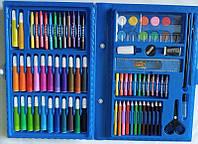 Набор для детского творчества и рисования Painting Set