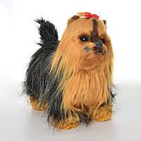 Интерактивная игрушка Pet Baby Собака игрушки для мальчика девочки детские развивающие интерактивные игрушки