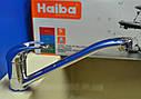 Кухонный латунный смеситель на мойку Haiba PREMIERE 004 (HB0347), фото 4