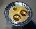 Кухонный латунный смеситель на мойку Haiba PREMIERE 004 (HB0347), фото 7