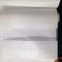 Рулонная штора день-ночь DRF-0100