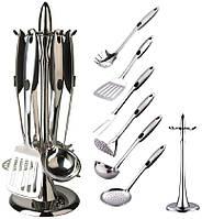 Кухонний набір Maestro - 7 од. MR-1546