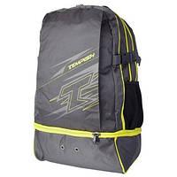 Рюкзак для роликових коньков Tempish VEXTER