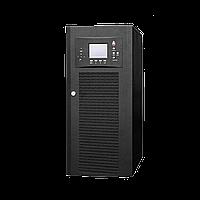 ИБП LogicPower 10kVA MPPT - 3 фазный