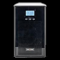 Источник бесперебойного питания Smart LogicPower-2000 PRO (with battery), фото 1