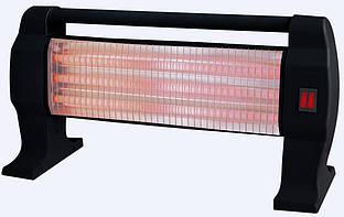 Обігрівач інфрачервоний Midas QH-1200B 1500W