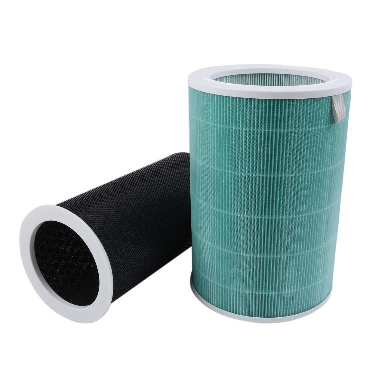 Фільтр для очисника повітря XIAOMI Mi Air Purifier M6R-FLP