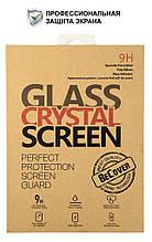 Защитное стекло BeCover для Lenovo Tab 2 A10-70 (700509)