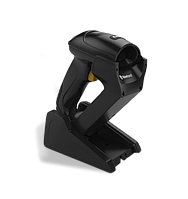 Бездротовий 2D сканер штрих-коду Newland HR52 Bonito BT