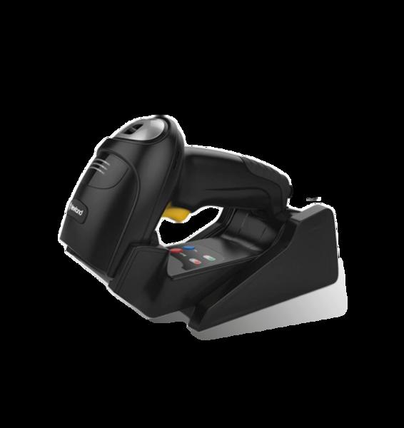 Сканер штрих-коду Newland HR52 Bonito BT