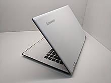 Ноутбук Lenovo Yoga 3 14