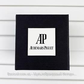 Подарочная Коробочка для часов с логотипом Audemars Piguet