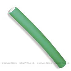 SPL - Бигуди папильотки для волос 11819 (25см 20мм 12шт), фото 2
