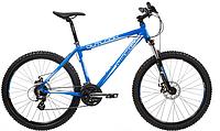 Велосипед горный Diamondback Outlook 2013.