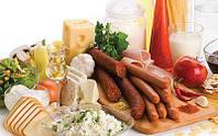 В магазине Budapest можно купить венгерскую молочную продукцию, гастрономию, колбасы и салями , рыбу, бакалею, соки-воды, а так же сопутствующие товары.