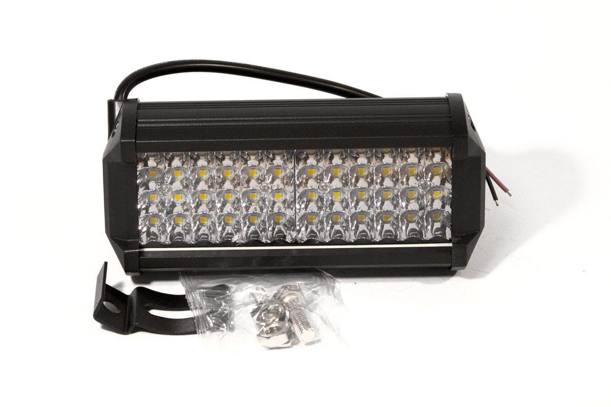Светодиодная фара AllLight HL-144W spot 9-30V